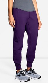 Brooks Threshold Pants - Women's