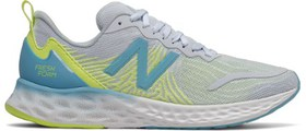 New Balance Fresh Foam Tempo Road-Running Shoes -