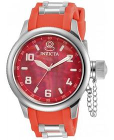 Invicta Women's Quartz Watch IN-31248