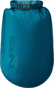 NRS Ether Dry Sack - 25 Liters