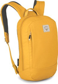 Osprey Arcane Small Day Pack - Honeybee Yellow