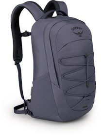 Osprey Axis 18 Pack - Aster Purple