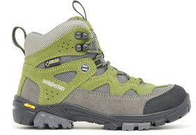 Zamberlan 146 Quantum GTX RR JR Hiking Boots - Kid