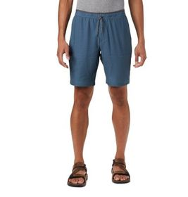Columbia Men's Twisted Creek™ Shorts