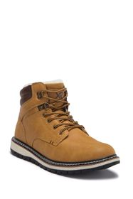 XRAY Paracas Lace-Up Fleece Lined Boot