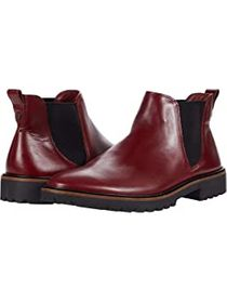 ECCO Incise Tailored Chelsea Boot