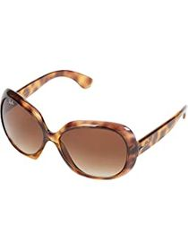 Ray-Ban RB4098 Jackie Ohh II