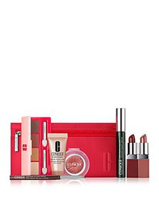 Clinique - From Daylight to Date Night Gift Set ($
