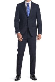 Kenneth Cole New York Travel Ready Suit