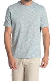 Michael Kors Space Dyed T-Shirt