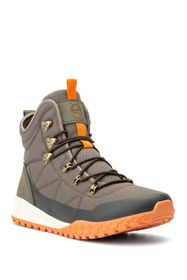 Reserved Footwear Tucker Boot