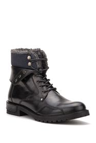 Reserved Footwear Paranor Boot
