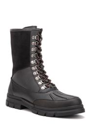 Reserved Footwear Cognite Boot