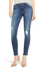 DL1961 Florence Jeans