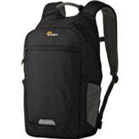 Lowepro Photo Hatchback BP 150 AW II Backpack, for