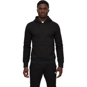 Reigning Champ Reigning ChampHeavyweight Fleece Fu