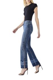 DL1961 Bridget High Rise Jeans