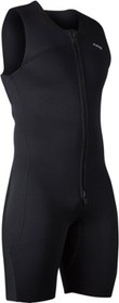 NRS 2.0 Shorty Wetsuit - Men's Extended Sizes