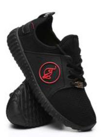 Baby Phat buenos aires mesh sneakers
