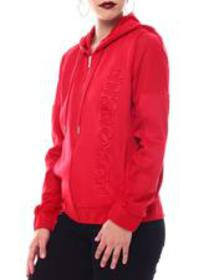 Ecko Red ecko scuba zip up hoody
