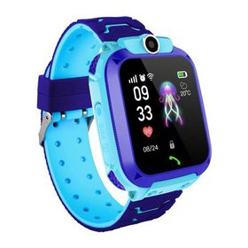 New Kids Smart Watches with GPS Phone Call for Boy