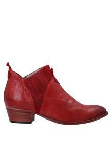 1725.A - Ankle boot