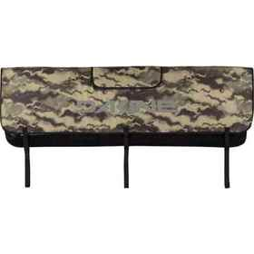 DaKine Pickup Pad - Small in Field Camo