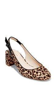 Cole Haan LAINEY PUMP