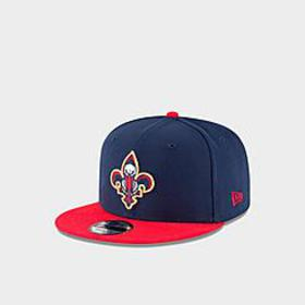 New Era New Orleans Pelicans NBA Two Tone 9FIFTY S