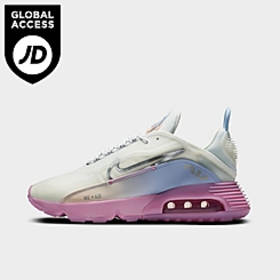 Women's Nike Air Max 2090 Casual Shoes