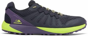 Columbia Montrail F.K.T. Trail-Running Shoes - Men