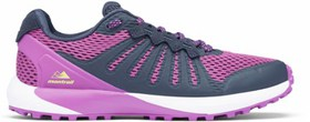 Columbia Montrail F.K.T. Trail-Running Shoes - Wom