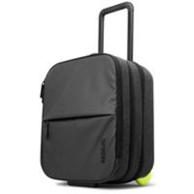 Incase EO Travel Collection Rolling Brief, Black
