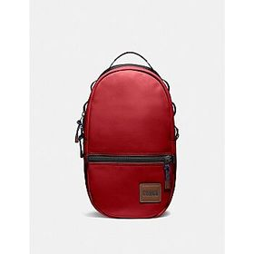 Coach COUPON DEALCoach Pacer Backpack With Coach P