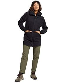 Burton Minxy Fleece