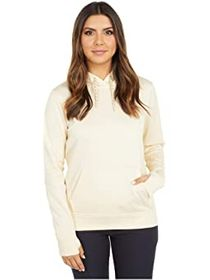 Burton Oak Pullover Fleece