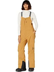Burton [ak]® GORE-TEX® Kimmy 2-Layer Bib Pants
