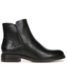 Franco Sarto Women's Happily Ankle Boot