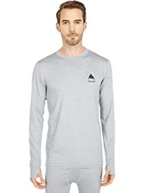 Burton Lightweight X Base Layer