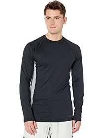 Burton Midweight X Base Layer Crew