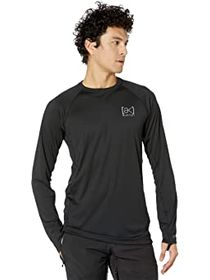Burton [AK] Helium Power Grid™ Base Layer Crew