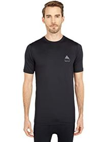 Burton Lightweight X Base Layer T-Shirt