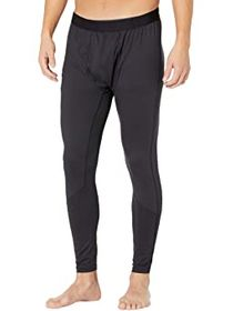 Burton Midweight X Base Layer Pants