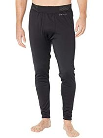 Burton [ak] Helium Power Grid™ Base Layer Pants