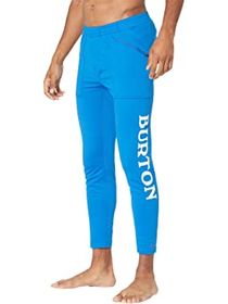 Burton Midweight Base Layer Stash Pants