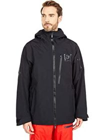 Burton [AK] GORE-TEX® Cyclic Jacket