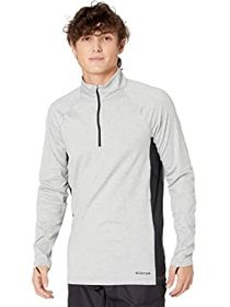 Burton Heavyweight X Base Layer 1/4 Zip