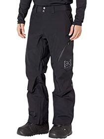 Burton [ak] GORE-TEX® Cyclic Pants - Short