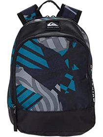 Quiksilver Kids Chompine (Little Kids/Big Kids)