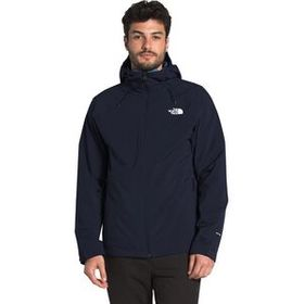 The North Face The North FaceThermoBall Eco Tricli
